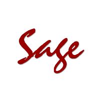Sage Design Group, LLC