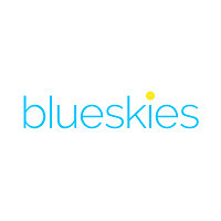 Blue Skies Marketing Recruitment
