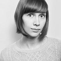 Sophie Forder