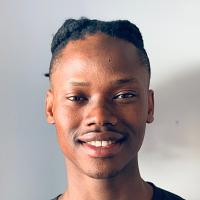 Yusuf Ntahilaja