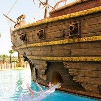 staySky Hotels & Resorts