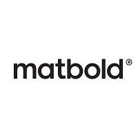 Matbold®