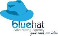 BlueHat Adv