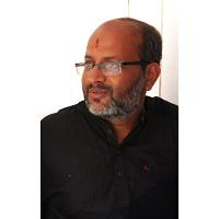 Kishore Ghosh