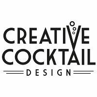 Creative Cocktail Design