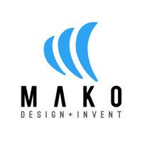 Mako Design + Invent