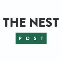 The Nest Post