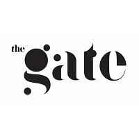 The Gate London