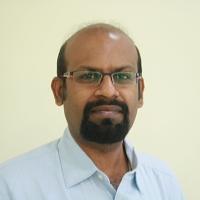 Anil Kumar Sivudu