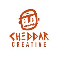 Cheddar Creative