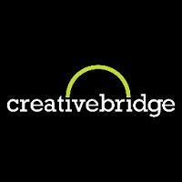 Creative Bridge