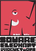Square Elephant Productions