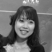 Saki Matsumoto