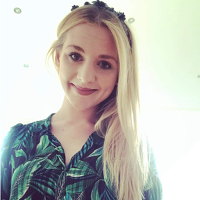 Chloe Heatlie