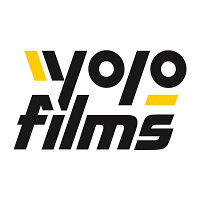 yolo films