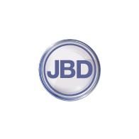 James Barr Design Ltd