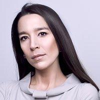 Joanna Juszczak