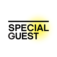 SpecialGuest