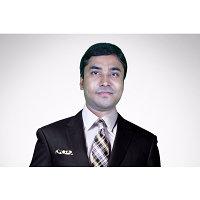 Shoaib Siddique