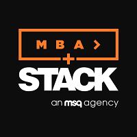 MBAstack
