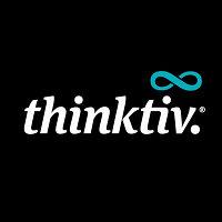 Thinktiv