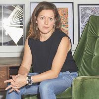 Ruth Wassermann