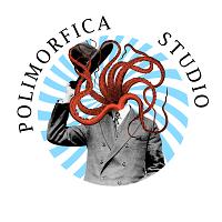Polimorfica Studio