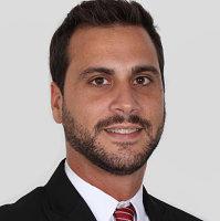 Luis Freitas