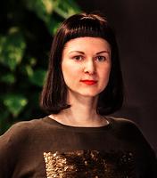Jekaterina Petrova