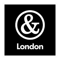 The&Partnership London