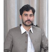 Malik Faizan Babar