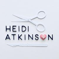 Heidi Atkinson