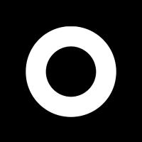 Oakwood Agency