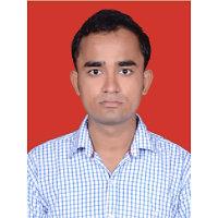 Mohammad Ashyer
