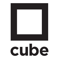 Cube Design Consultants