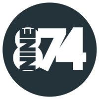 Nine874 Creative