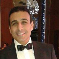 Samer Anees