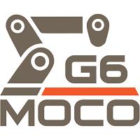G6 MoCo