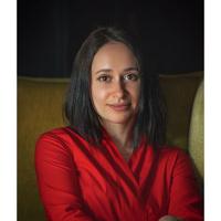 Kate Panchenko