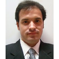 Adrian Persichino