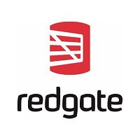 Red Gate Software Ltd