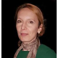 Petya Tsankova