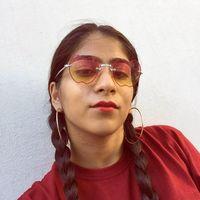 Ayesha Kaprey