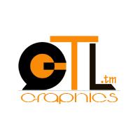 GTL Graphics