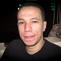 Muhammad Hamoly