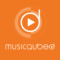 MusicQubed Limited