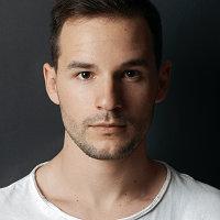 Emil Andonov