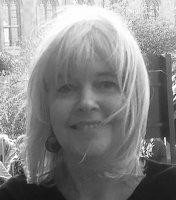 Sally Barton