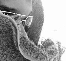 Kevon Brown