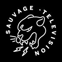 Sauvage.tv